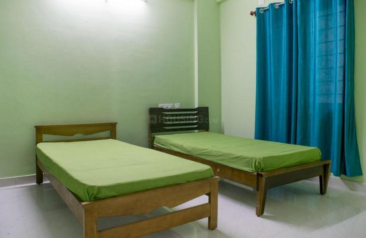 Bedroom Image of 10-ganta Jagadeeswara Rao in Bellandur