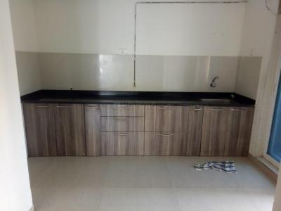 Gallery Cover Image of 1480 Sq.ft 3 BHK Apartment for rent in Thane West for 23000