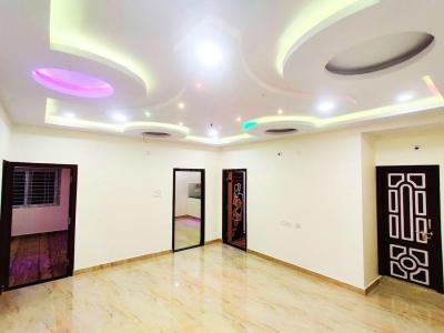 Gallery Cover Image of 2296 Sq.ft 3 BHK Independent Floor for buy in Auto Nagar for 13457600