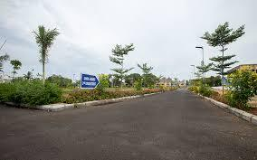 3500 Sq.ft Residential Plot for Sale in Neelankarai, Chennai