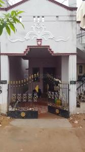 Gallery Cover Image of 1000 Sq.ft 2 BHK Independent Floor for buy in Iyyappanthangal for 9200000