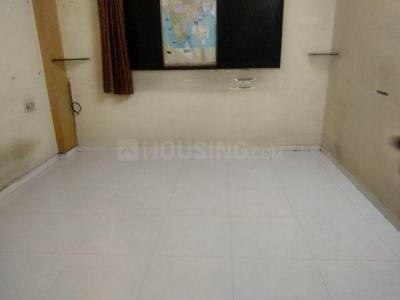 Gallery Cover Image of 650 Sq.ft 1 BHK Apartment for rent in Nerul for 23000
