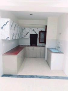 Gallery Cover Image of 1500 Sq.ft 3 BHK Apartment for buy in Shree Krishna Homes, Sector 30 for 7590000