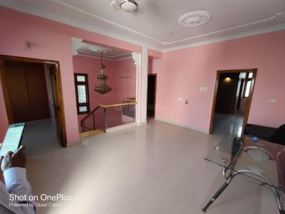Gallery Cover Image of 1500 Sq.ft 6 BHK Villa for buy in Kothapet for 16500000