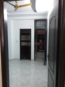 Gallery Cover Image of 750 Sq.ft 1 BHK Independent Floor for buy in Shakti Khand for 2835000