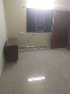 Gallery Cover Image of 1200 Sq.ft 2 BHK Apartment for rent in Marathahalli for 15000