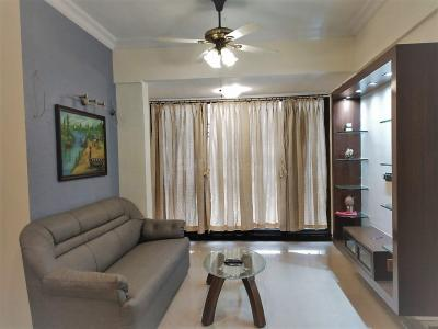 Gallery Cover Image of 910 Sq.ft 2 BHK Apartment for rent in Powai for 50000