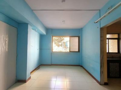 Gallery Cover Image of 1050 Sq.ft 2 BHK Apartment for rent in Dombivli West for 13000