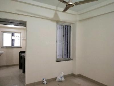 Gallery Cover Image of 350 Sq.ft 1 BHK Apartment for rent in Worli for 18000