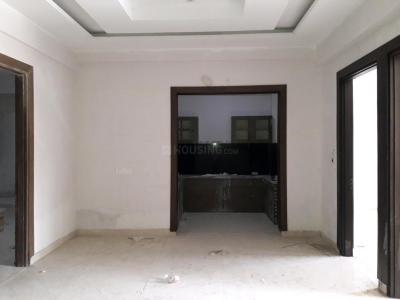 Gallery Cover Image of 1285 Sq.ft 3 BHK Apartment for buy in Sector 7 for 8000000