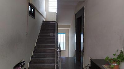 Gallery Cover Image of 2700 Sq.ft 8 BHK Independent House for buy in Uppal for 40000000