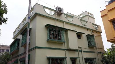 Gallery Cover Image of 1300 Sq.ft 4 BHK Independent House for buy in Rajarhat for 8000000