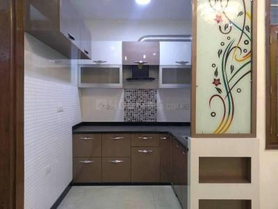 Gallery Cover Image of 950 Sq.ft 2 BHK Independent Floor for buy in Vasundhara for 3605000