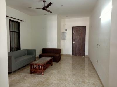 Gallery Cover Image of 1200 Sq.ft 2 BHK Independent Floor for rent in Aadhar D - 14/20 Ardee City, Sector 52 for 28000
