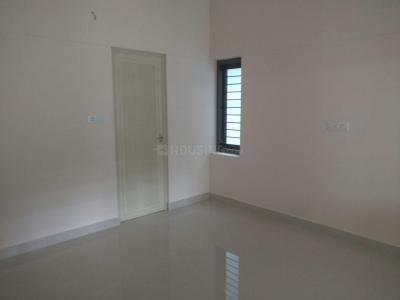 Gallery Cover Image of 1750 Sq.ft 3 BHK Villa for buy in Koottupaatha for 3000000