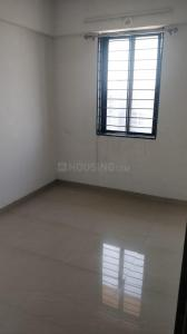 Gallery Cover Image of 950 Sq.ft 3 BHK Independent Floor for rent in Memnagar for 13000