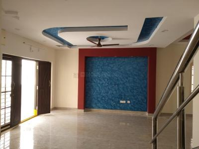 Gallery Cover Image of 2600 Sq.ft 3 BHK Villa for rent in Sainikpuri for 25000