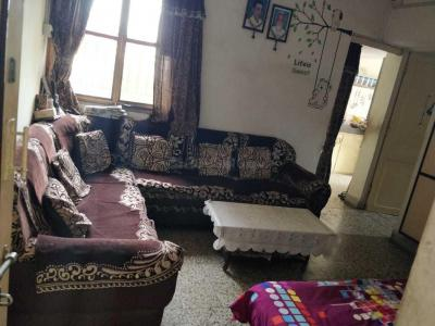Gallery Cover Image of 775 Sq.ft 1 BHK Apartment for buy in Naranpura for 4000000