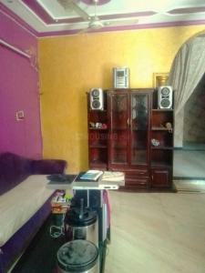 Gallery Cover Image of 250 Sq.ft 1 BHK Independent House for rent in Sector 61 for 15000