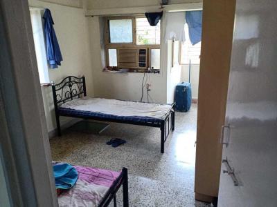 Bedroom Image of PG 4040113 Santacruz East in Santacruz East