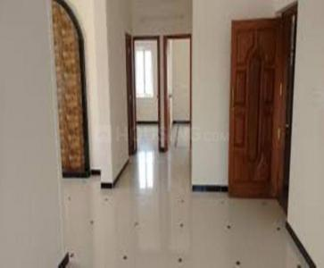 Gallery Cover Image of 2600 Sq.ft 4 BHK Independent House for buy in Banaswadi for 21000000