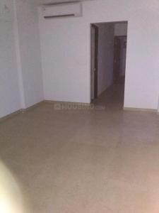 Gallery Cover Image of 704 Sq.ft 1 BHK Apartment for rent in Palava Phase 2 Khoni for 7000