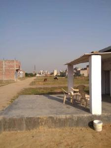 500 Sq.ft Residential Plot for Sale in Aurangabad , Palwal
