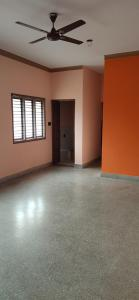Gallery Cover Image of 1100 Sq.ft 2 BHK Independent House for rent in Subramanyapura for 15000