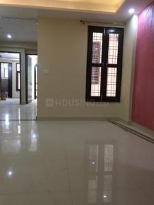 Gallery Cover Image of 1350 Sq.ft 3 BHK Apartment for buy in Sector-12A for 6000000