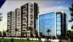 Gallery Cover Image of 1012 Sq.ft 2 BHK Apartment for buy in Anand Rise Alta, Tathawade for 6700000