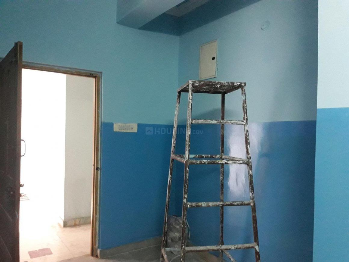 Living Room Image of 1000 Sq.ft 2 BHK Apartment for rent in Erragadda for 12000