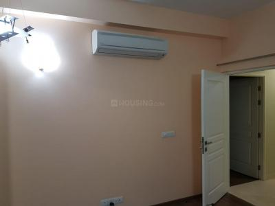 Gallery Cover Image of 2356 Sq.ft 3 BHK Apartment for buy in M3M India Merlin, Sector 67 for 22000000