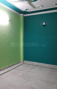 Gallery Cover Image of 550 Sq.ft 2 BHK Independent House for rent in Pul Prahlad Pur for 8000