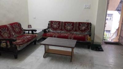 Gallery Cover Image of 1100 Sq.ft 2 BHK Apartment for rent in Ambawadi for 22000