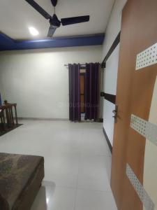Gallery Cover Image of 1700 Sq.ft 5 BHK Independent House for buy in Powai for 18000000