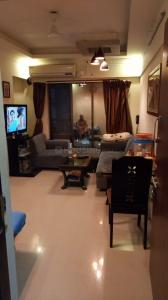 Gallery Cover Image of 560 Sq.ft 1 BHK Apartment for buy in Viva Kingston Crown, Virar West for 3500000