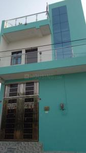 Gallery Cover Image of 560 Sq.ft 2 BHK Villa for buy in Wave City for 1485000