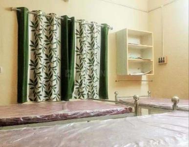 Bedroom Image of PG 4272020 Thakurpukur in Thakurpukur