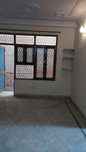 Gallery Cover Image of 1400 Sq.ft 3 BHK Independent Floor for rent in Vaishali for 15000