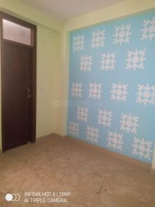 Gallery Cover Image of 800 Sq.ft 2 BHK Apartment for buy in sector 73 for 1700000