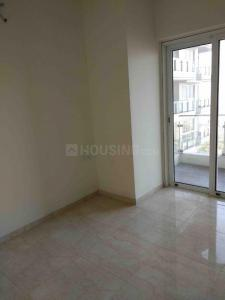 Gallery Cover Image of 1800 Sq.ft 3 BHK Apartment for buy in Land L and T Cresent Bay, Parel for 48500000