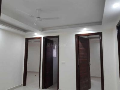 Gallery Cover Image of 990 Sq.ft 3 BHK Apartment for buy in Palam for 4600000