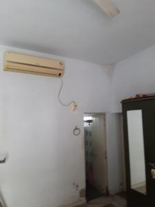Gallery Cover Image of 1000 Sq.ft 1 RK Apartment for rent in Bakeri Rang Sujalam, Naranpura for 12000