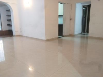 Gallery Cover Image of 1550 Sq.ft 3 BHK Apartment for rent in Abrol Vastu Park, Malad West for 44000
