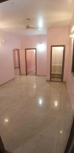 Gallery Cover Image of 1200 Sq.ft 2 BHK Apartment for rent in S.G. Palya for 34000