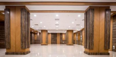 Gallery Cover Image of 4960 Sq.ft 5 BHK Apartment for buy in Raiaskaran Parthenon, Andheri West for 100000000