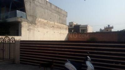 2925 Sq.ft Residential Plot for Sale in Abrol Nagar, Pathankot