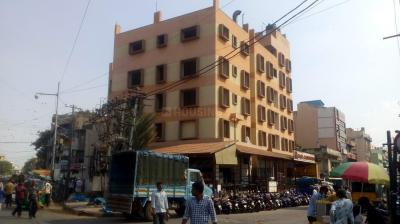 9000 Sq.ft Residential Plot for Sale in Kalasipalayam, Bangalore