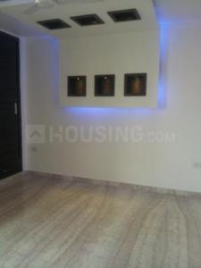 Gallery Cover Image of 1800 Sq.ft 7 BHK Independent House for buy in Paschim Vihar for 86000000