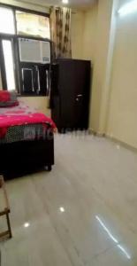 Bedroom Image of PG 5959831 Ranjeet Nagar in Ranjeet Nagar